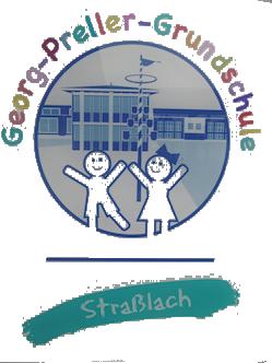 Grundschule Strasslach